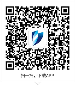 官北京时时彩网APP