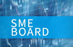 SME Board