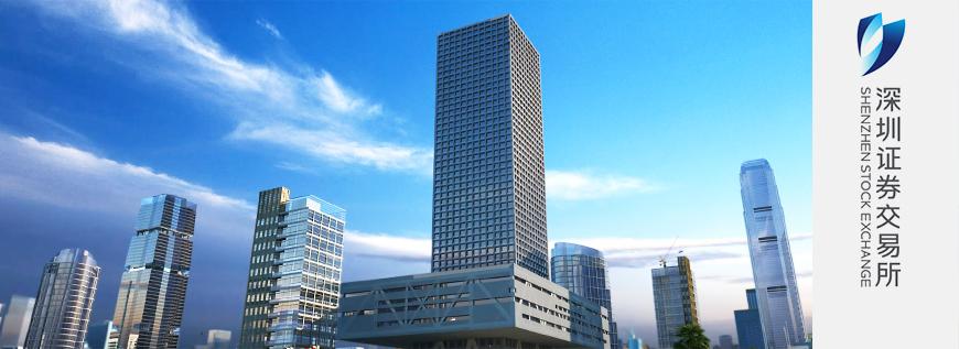 深圳證券交易所